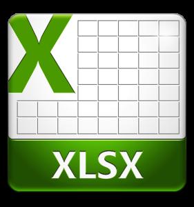 xls-281x300