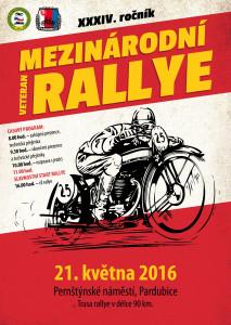 2016_rallye_plakat-19816