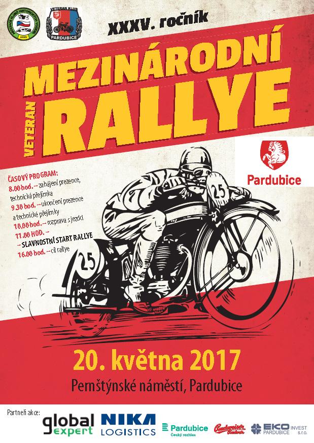 2017_rallye_plakat