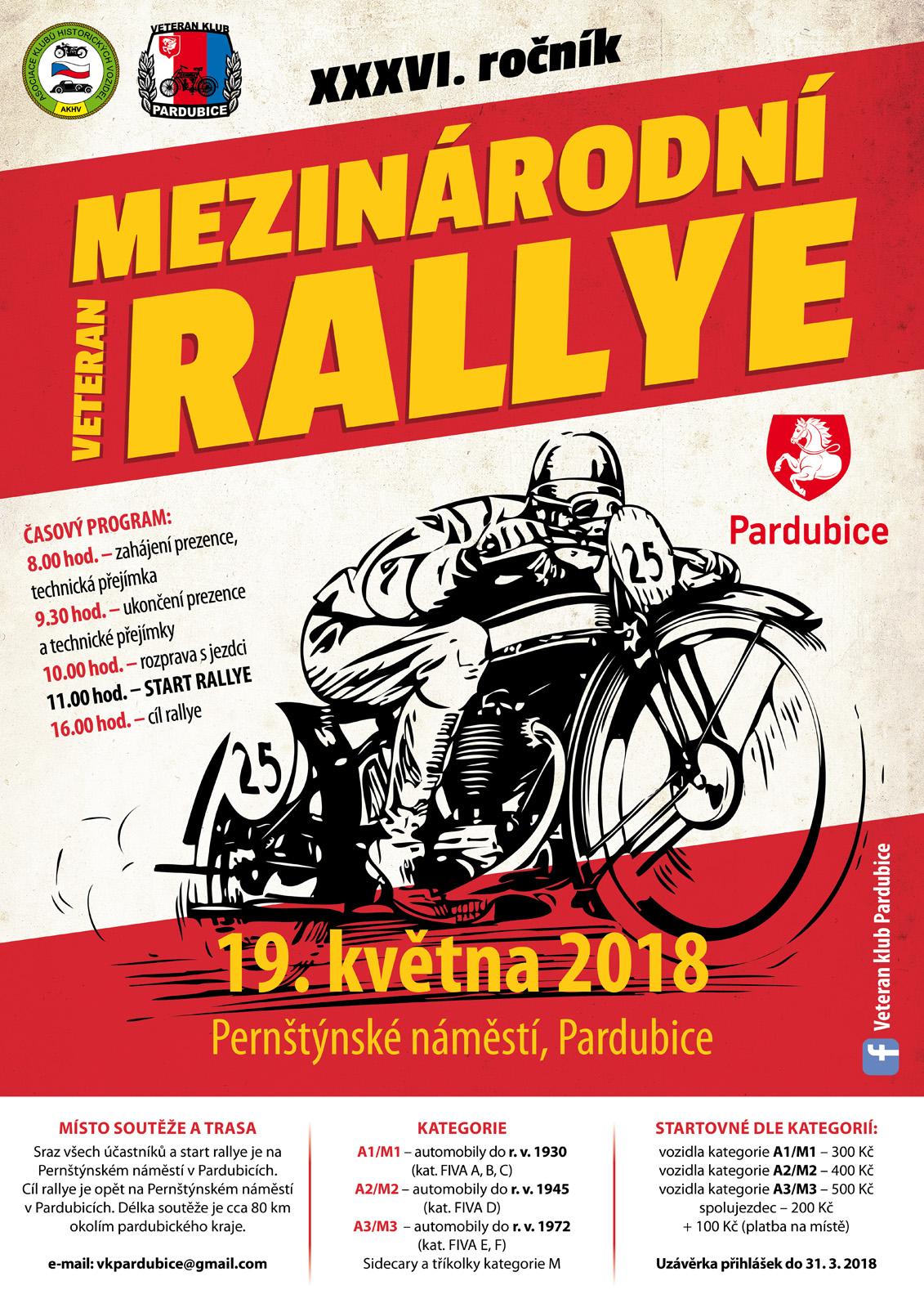 plakat_rallye_2018_prihlaska