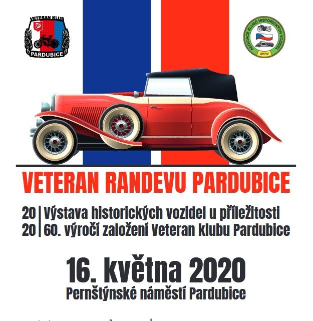 2020_vyroci
