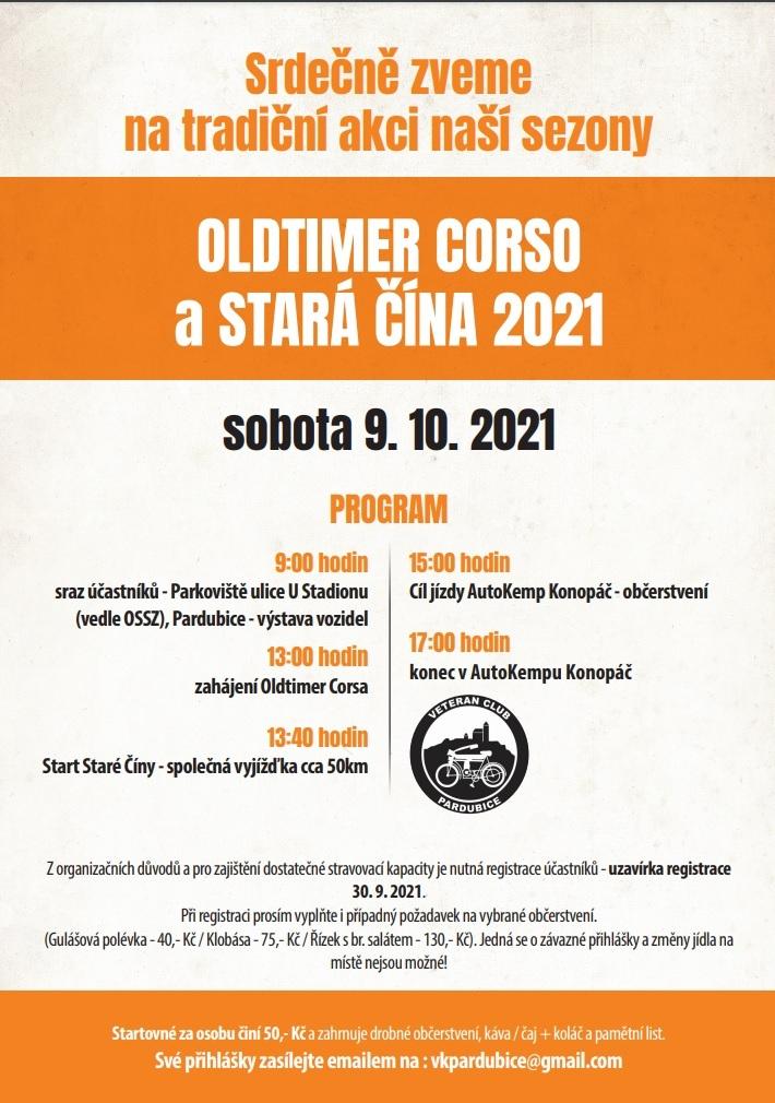 2021_Corso_Cina